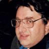 Alan Solomon
